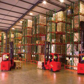 Green Warehouse HiRES jpg