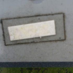 1385-3